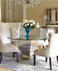 Martha Stewart Dining Room Furniture Exciting Martha Stewart Dining Room Sets Photos Best Ideas