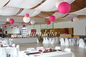 tenture plafond mariage épinglé par elo sur déco tentures deco mariage et