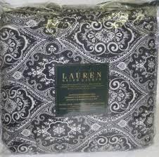 Paisley Comforter Sets Full Paisley Bed Sets Foter