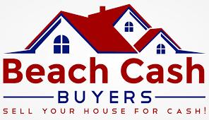 sell my house fast virginia beach va we buy houses in virginia
