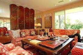 home decoration catalog expressions home decor catalog request