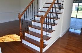 advanced flooring reno nv 89506 yp com