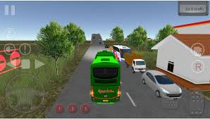 game bus simulator mod indonesia for android game bus simulator indonesia apk android apk updates