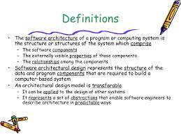 architectural cube transformation concept design architecture 6
