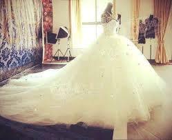 big wedding dresses 481 best wedding dresses images on marriage wedding