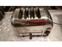 Commercial Toasters For Sale Commercial Toaster In London Restaurant U0026 Catering Equipment For