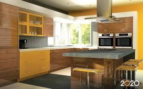 Kitchen Design Softwares Diy Kitchen Design Software Stware Stware Kitchen Design Pictures