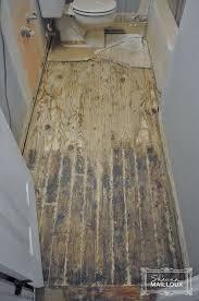 40 best tregulv images on flooring ideas wood