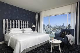shalom hotel tel aviv official website shalom hotel u0026amp relax