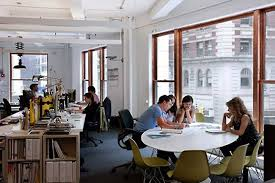 office room interior design how to create a productive office space