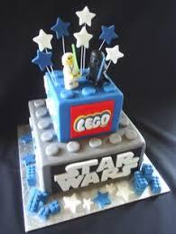 extraordinary ideas wars cake designs wars lego cake s sweet cakes s sweet cakes