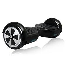 target black friday deals swagway hoverboard on today show 77 best segway images on pinterest scooters electric scooter