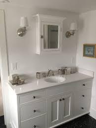 Bathroom Furniture Modern by Bathroom 2017 Modern Small Bathroom Interior Furniture Luxury