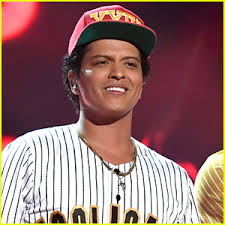 Bruno Mars Bruno Mars Donates 1 Million To Flint Water Crisis Bruno Mars