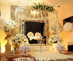 Wedding Home Decoration 75 Best Projects To Try Images On Pinterest Marriage Parties