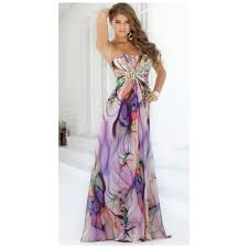 what is a maxi dress maxi dress summer dresses 2012
