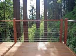 Banister Options Aluminum Railings Nj Carl U0027s Fencing Decking And Home Improvements