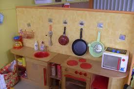 le coin cuisine présentation de la classe de section ecole jules verne oudon