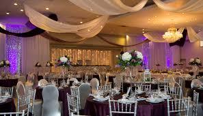 wedding backdrop rentals houston affordable rent wedding decorations on decorations with rent