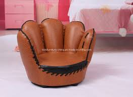 Childs Leather Sofa Toddler Leather Chair Home Design Ideas And Pictures Hastac 2011