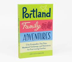 Portland Neighborhood Map Poster by Portland At Buyolympia Com