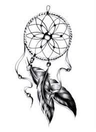 60 dreamcatcher tattoo designs quarter sleeve tattoos sleeve