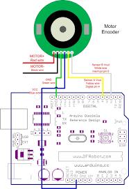 hcr mobile robot platform sku rob00021 dfrobot electronic