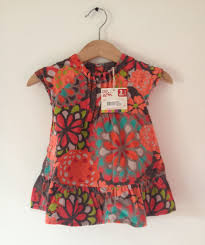 Du Pareil Au Meme - robe du pareil au même 3 mois pas cher robe enfant couleurs