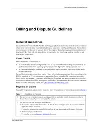 sample invoice letter marketing letter format