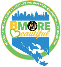 Beuti by Bmore Beautiful Catherine E Pugh Mayor