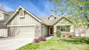 charming craftsman style home accel realty partners