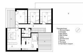 architect floor plans modern house plans contemporary home designs floor plan and unique
