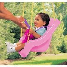 siège bébé pour balançoire siege balancoire bebe achat vente portique bébé