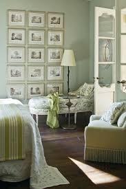 208 best love the look potpourri images on pinterest decorating