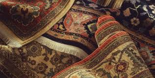 Area Rug Clearance Sale by Shop For Area Rugs At Jordan U0027s Furniture Ma Nh Ri And Ct