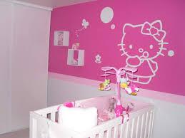 decoration chambre hello nos recommandations pour une déco chambre hello