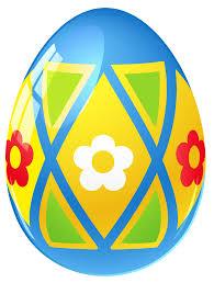 free easter egg clip art image 2 cliparting com
