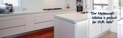 kitchen design ideas new zealand interior design