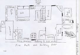 find my floor plan house plan best of original building plans for my house original