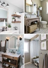 Victorian Farmhouse Style Get The Farmhouse Look Home Inspiration
