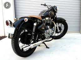 31 best enfield images on pinterest royals royal enfield and