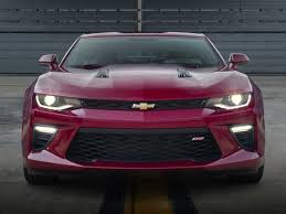 new 2018 chevrolet camaro yenko for sale in carrollton oh at