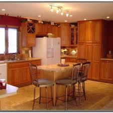 Menards Kitchen Cabinets by Menards Kitchen Cabinets Doors Kitchen Set Home Decorating
