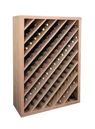 wine storage racks wood awesome wood wine rack wood wine storage