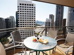 Sydney Cbd 2 Bedroom Apartments Deluxe 2 Bedroom Executive Apartments The York By Swiss