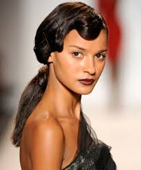 hair styles for going out night out hair nighttime hairstyles for going out
