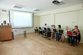 vidzeme university of applied sciences study in latvia