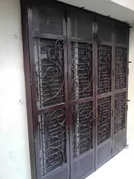 easy life concepts safety doors pune protection doors security