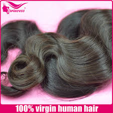 best hair extensions brand well known hair vendor supply best hair 100 remy hair