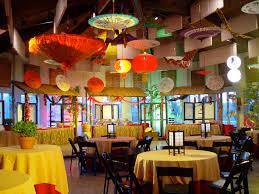 travel the world theme gobo mexican home decor